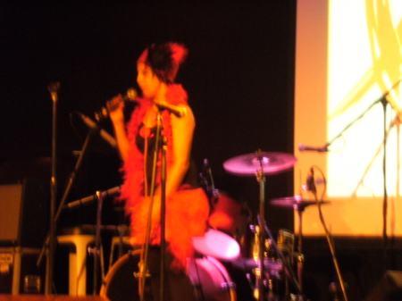 2013-04-4 Samfaina Musical 094